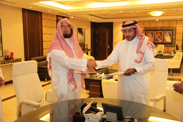 تحفيظ الرياض (5)