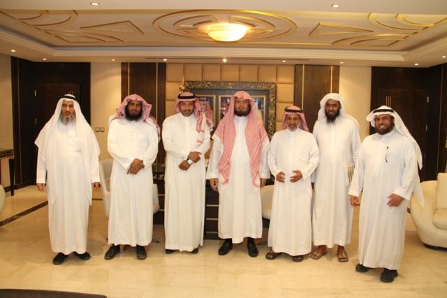 تحفيظ الرياض (6)