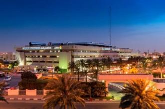 #وظائف شاغرة لدى مستشفى الملك فهد التخصصي بالدمام - المواطن