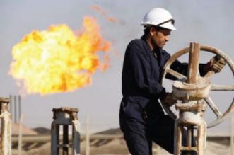إعلان ليبيا القوة القاهرة وتعطل الإمدادات الكندية يرفعان أسعار النفط - المواطن