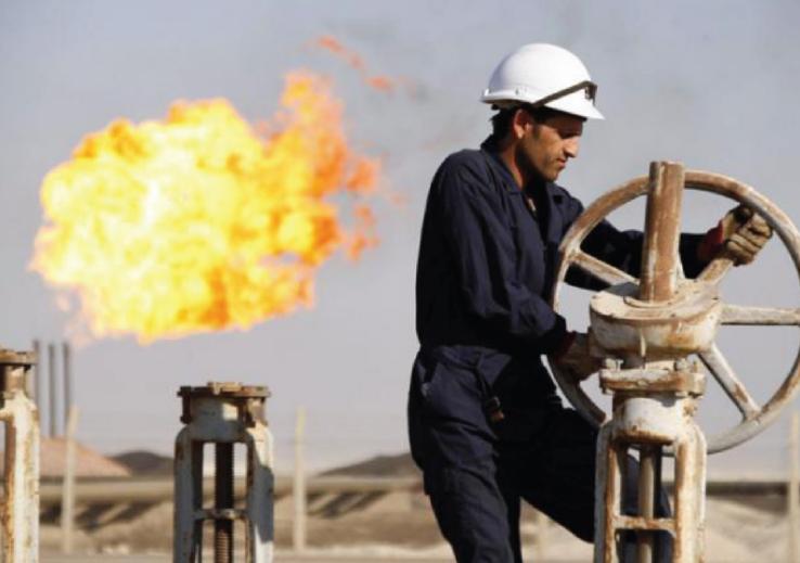 تخفيظ اسعار النفط