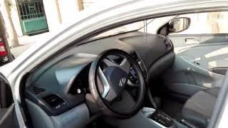 تخلص من الحرارة العالية في السيارة بهذه الطريقة