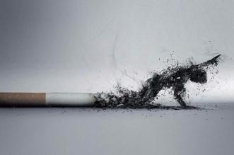 ثلاثة ملايين شخص يموتون في سن مبكرة سنويًّا بسبب التدخين - المواطن