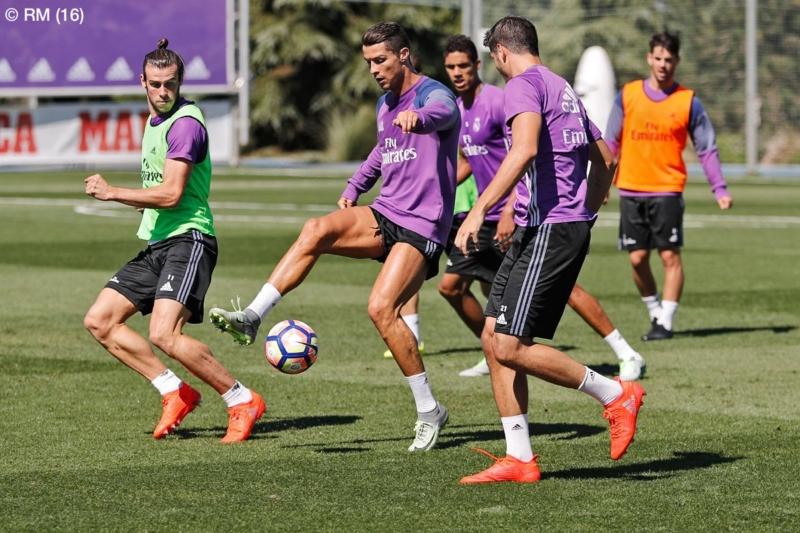 -ريال-مدريد1