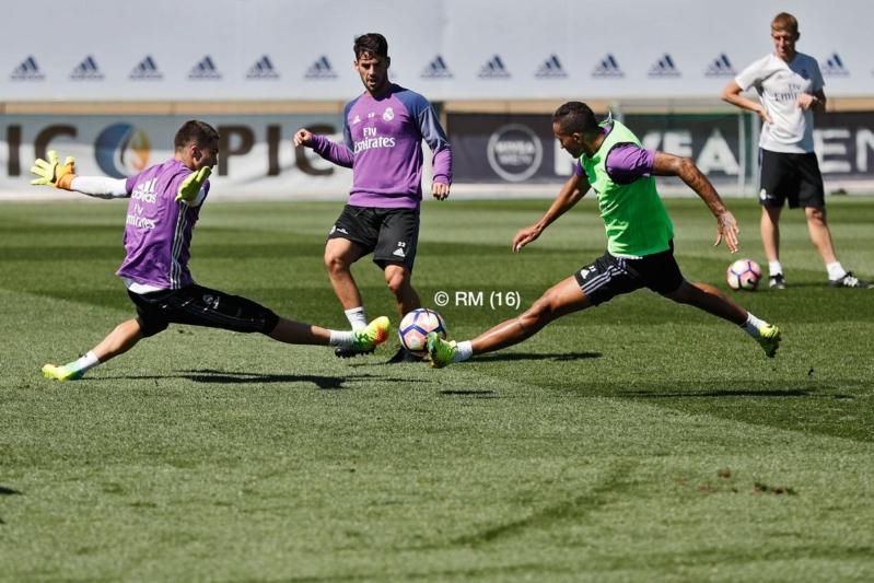 -ريال-مدريد2