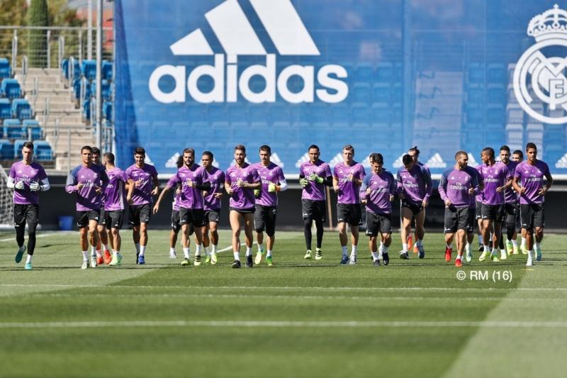 -ريال-مدريد3