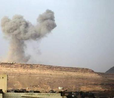 تدمير-منزل-صالح