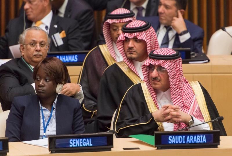 -ولي-العهد-لوفد-السعودية-في-قمة-اللجوء-والهجرة8