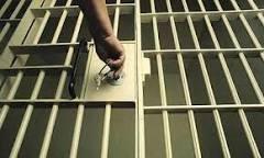 لجنة العفو في ينبع تطلق سراح 31 من سجناء الحق العام - المواطن