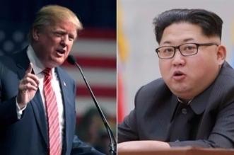 بعد فشل مساعي الصين.. ترامب غاضب من رجل الصواريخ - المواطن