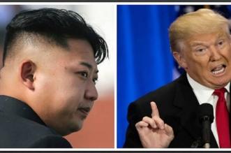 تصعيد عسكري جديد من الولايات المتحدة ضد كوريا الشمالية - المواطن