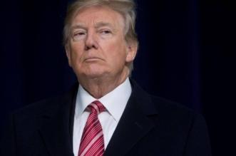 ترامب يلغي افتتاح سفارة بلاده في لندن بسبب الفول السوداني - المواطن