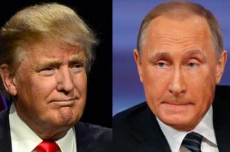 الناطق باسم الكرملين: روسيا لا يسودها الرعب من تنصيب ترامب - المواطن