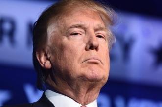 شاهد.. سؤال يدفع ترامب للانسحاب من لقاء تلفزيوني - المواطن