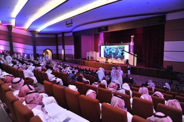"""تطوير القيادات التربوية.. على طاولة أولى جلسات مؤتمر """"تربية الباحة"""" - المواطن"""