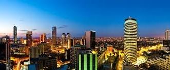 تركيا مستفيدة اقتصاديًّا من القطيعة العربية لقطر - المواطن