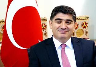 تركيا تمنح الجنسية للمستثمرين