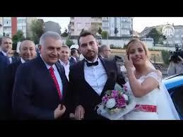 -زفاف