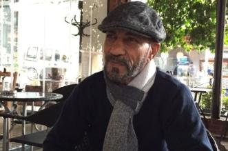 العثور على المواطن المفقود في تركيا بصحة جيدة - المواطن