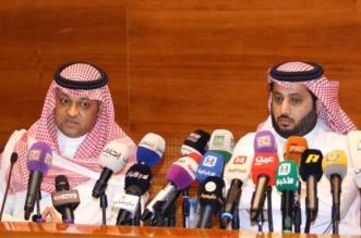 رئيس هيئة الرياضة يُعلن عقد مؤتمر صحفي مهم بحضور عادل عزت - المواطن