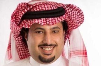بالفيديو.. تركي آل الشيخ يفتح الملفات مع بتال القوس - المواطن