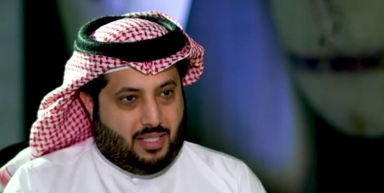 آل الشيخ يعتمد تشكيل إدارة النصر