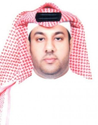 تركي-بن عبدالله-المالكي-الصحة-الشرقية