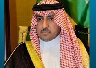 تركي بن عبدالله: ذكرى اليوم الوطني تربطنا بتاريخ المملكة الراسخ - المواطن