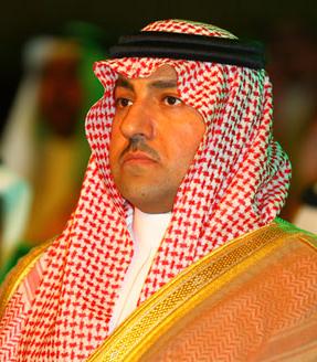 تركي بن عبد الله