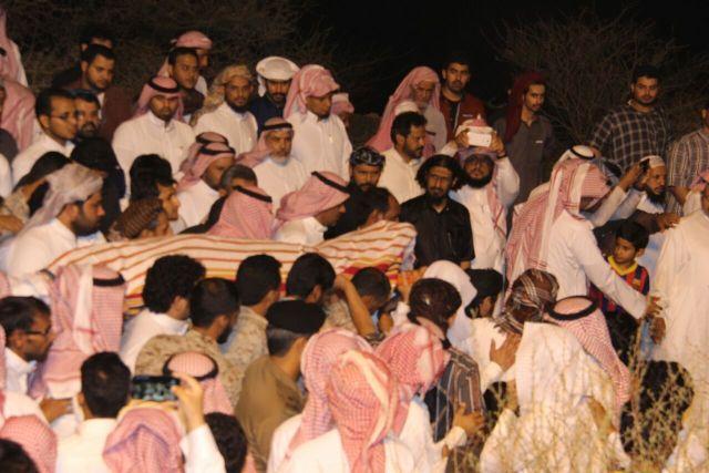 تشيع-الشهيد-يحيى-الغزواني (8)