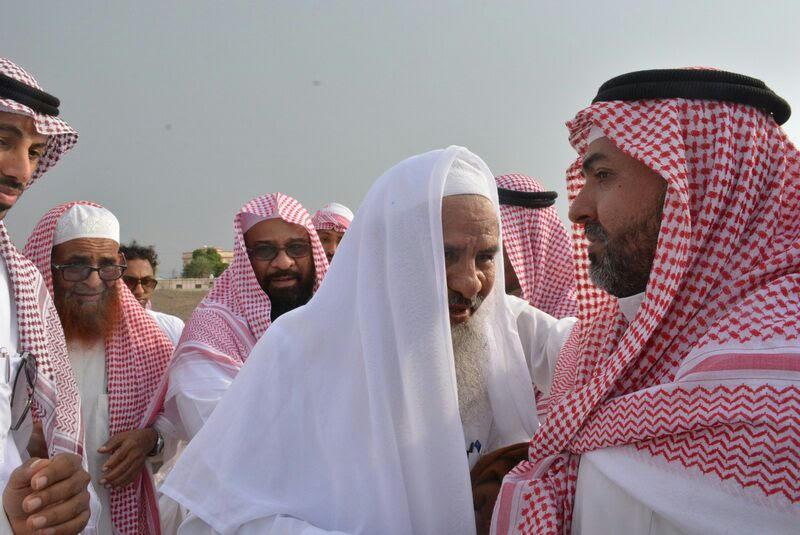 16 صورة من تشييع جثمان الشهيد عبدالله شيبان العامري.. فخر وحكايا بطولات ورجولة - المواطن