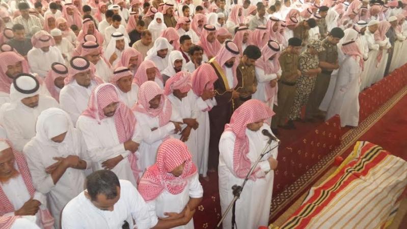 تشيع جثمان الشهيد شامي4