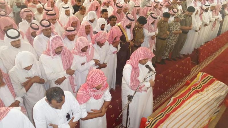تشيع جثمان الشهيد شامي6