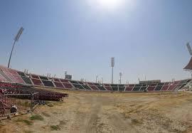 رويترز: غلق الحدود أصاب القطريين بالإحباط والارتباك ويهدد كأس العالم 2022 - المواطن