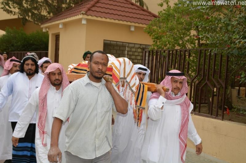 تشييع-الشهيد-الحامدي-بابها (1)