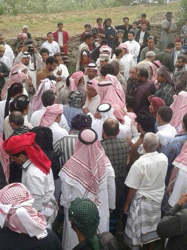 تشييع-الشهيد-محمد-هروبي (4)