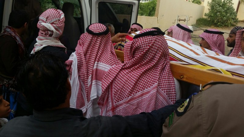 تشييع-الشهيد-محمد-هروبي (6)