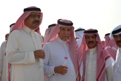 تشييع جنازة فقيد الإعلام ماجد الشبل (178750493) 