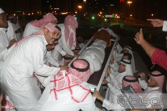 تشييع ضحايا التفجير الإرهابي بتركيا (383483515) 