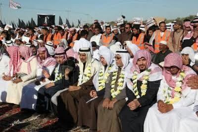 تشييع ضحايا مسجد الرضا1
