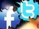 تصميم جديد لتويتر يشبه فيسبوك