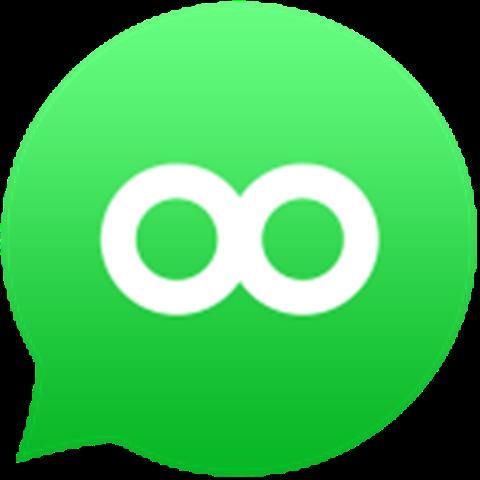 تطبيق-سوما-ماسنجر