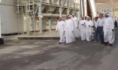 تطوير مكة مشروع توسعة شارعي 204 و206  (128555238) 