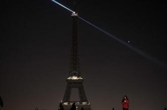 تظاهرات في باريس ولندن ضد مجازر إيران في سوريا - المواطن