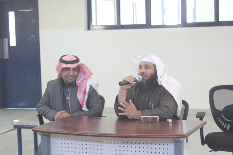 تعاوني رفحاء 13
