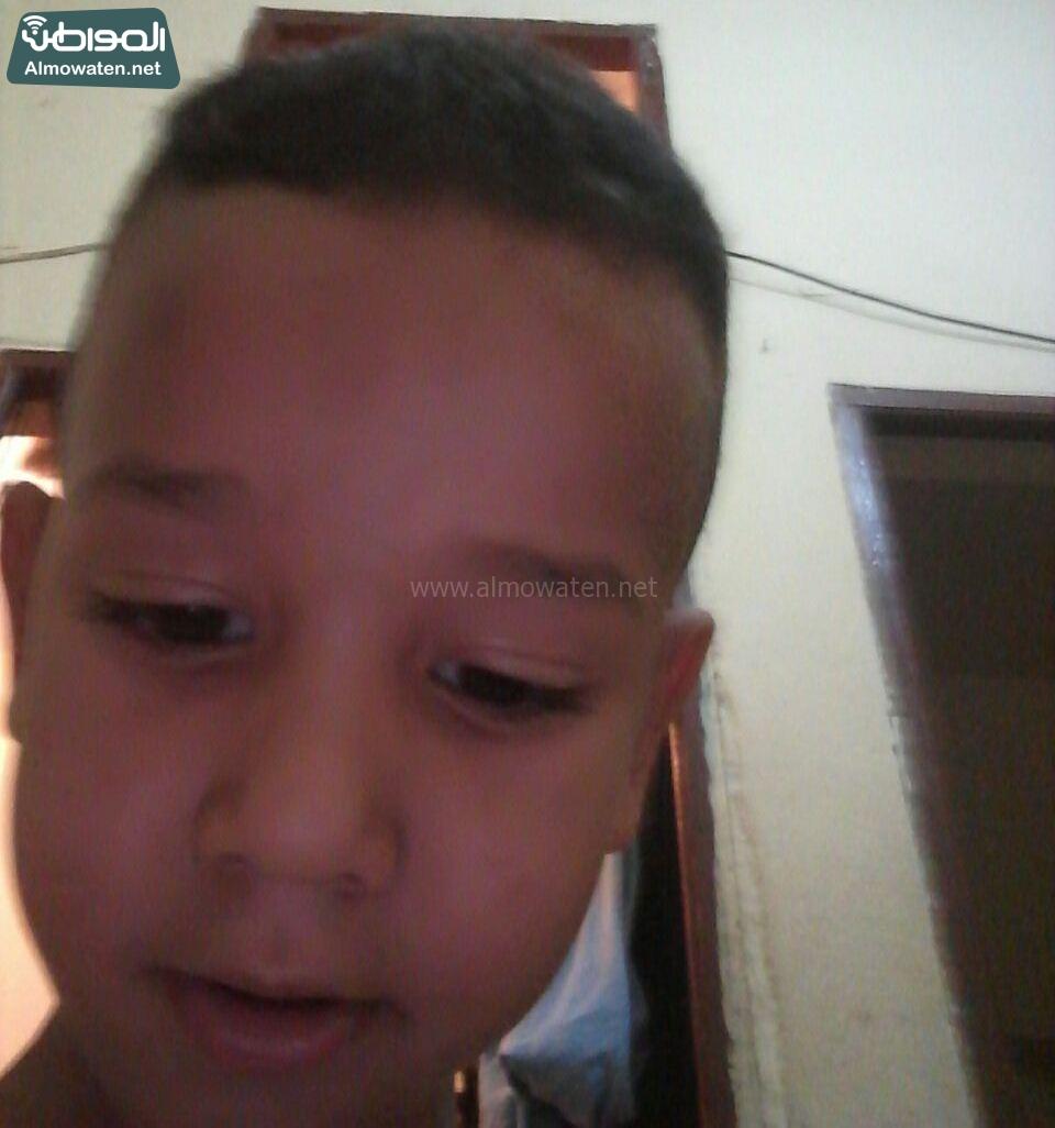 تعذيب مغربي اطفاله (2)