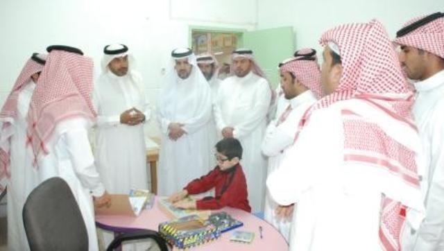 تعليم-الرياض-يتوسع-في-دمج-طلاب-التربية-الخاصة-بالتعليم-العام (1)