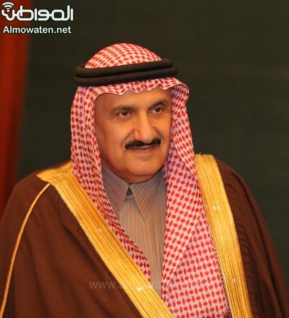 تغطية صحيفة المواطن زواج الأمير ماجد بن فهد (92075458) 