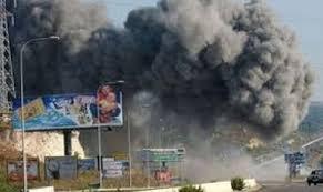 هجوم انتحاري على مركز للشرطة في عدن - المواطن