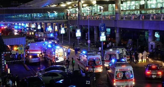 تفجيرات-مطار-أتاتورك-1.jpg